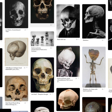 skulls_and_skeletons
