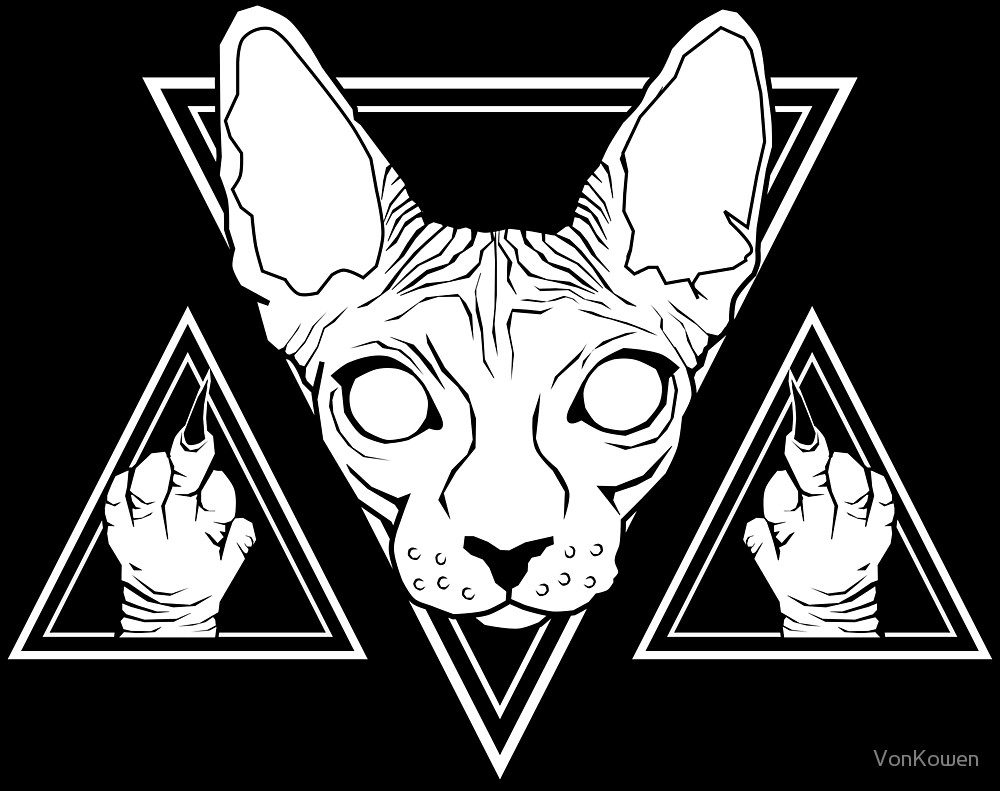the_sphynx_vonkowen