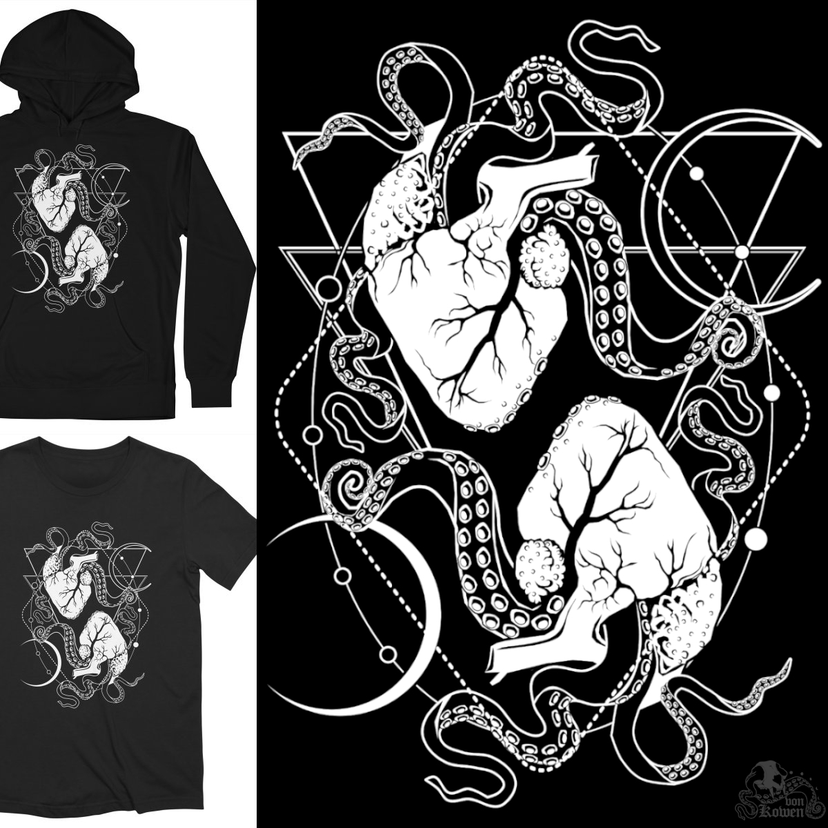 monster_hearts_vonkowen_threadless