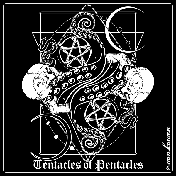 tentacles_of_pentacles_vonkowen